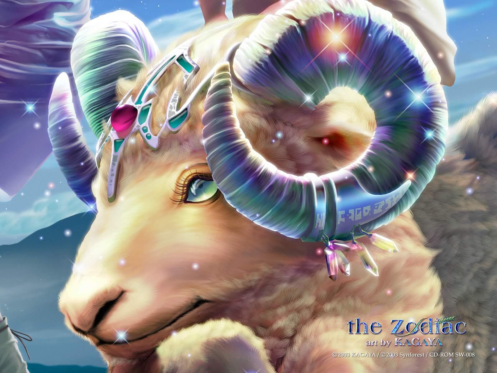 koza 2